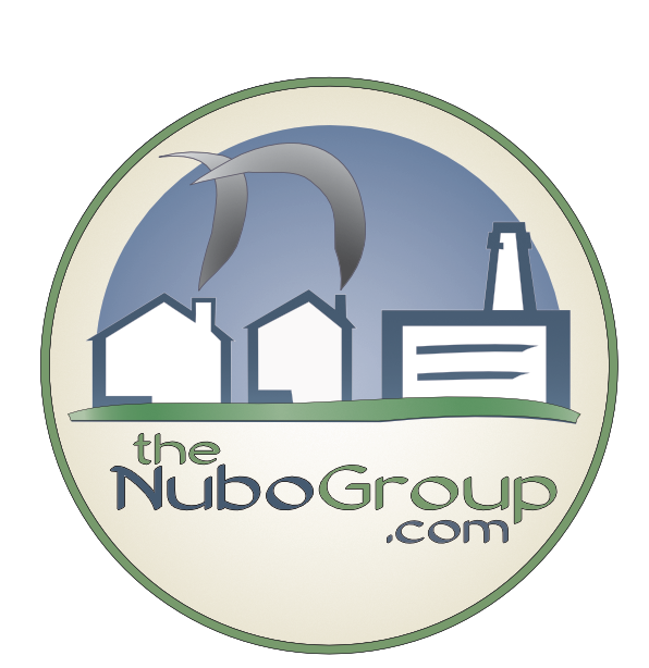 The Nubo Group