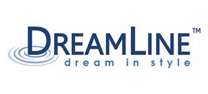 Exclusive Installation Of Dreamline Bathrooms